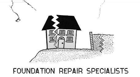 Foundation Repair Specialist